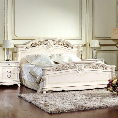 Afina Кровать
