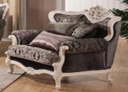 "Bianka-3 Кресло – <a href=""/catalog/myagkaya-mebel/id4145"">мягкая мебель Bianka-3 Black</a>"