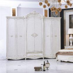 "Chanelle Шкаф 6-ти дверный – <a href=""/catalog/spalni/id4107"">спальня Chanelle</a>"