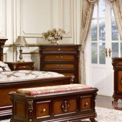 "Da Vinci Комод 5 ящиков – <a href=""/catalog/spalni/id4110"">спальня Da Vinci Casa</a>"