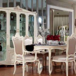 гостиная Farances Ivory фабрика Farances