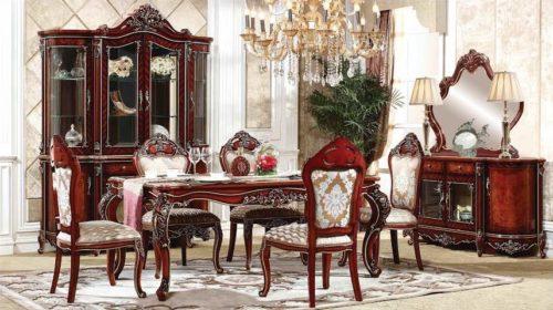 гостиная Сусанна - Гостиные