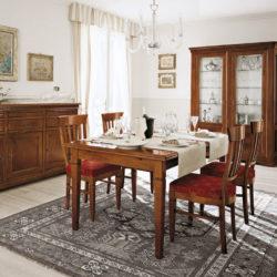 гостиная Tiziano фабрика Bruno Piombini