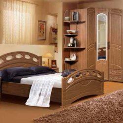 Клеопатра фабрика КМК мебель