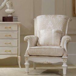 "Кресло – <a href=""/catalog/myagkaya-mebel/id5147"">мягкая мебель Reggenza Luxury</a>"