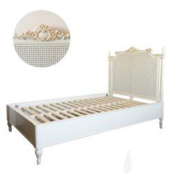 """Кровать 120*200 – <a href=""""/catalog/molodezhnaya/id3099""""> Secret Garden</a>"""