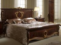 "Кровать 160*190 – <a href=""/catalog/spalni/id1692"">спальня Raffaello</a>"