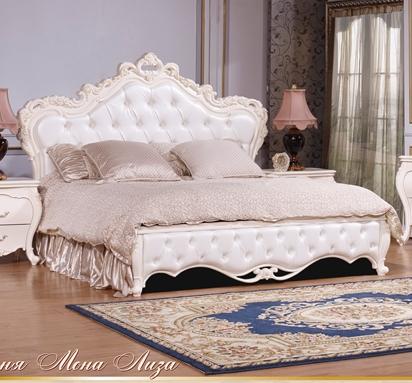 Кровать  180*200