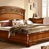 Кровать Botticelli 180х200 б/изн