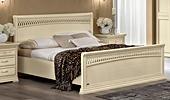 Кровать Tiziano 180х200