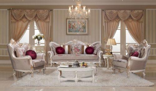 мягкая мебель Дрим - Мягкая мебель