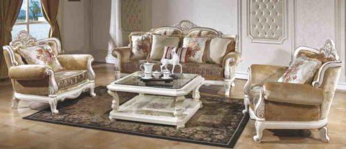 мягкая мебель Дубай - Мягкая мебель