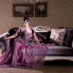 мягкая мебель Olivia фабрика Carla Nartelli