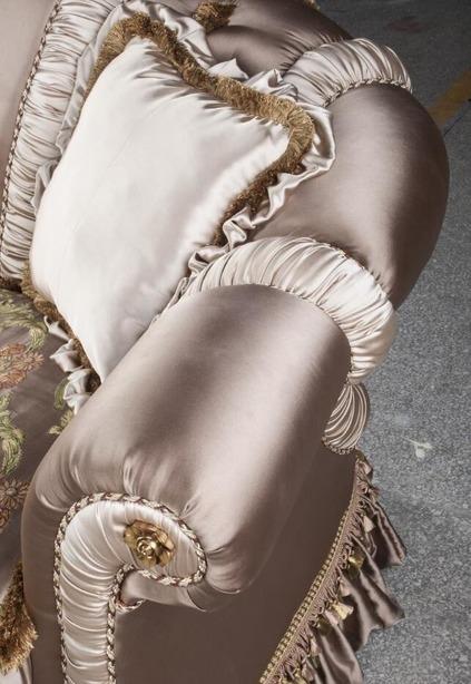 мягкая мебель Рондо - Мягкая мебель
