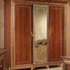 Шкаф 3 дв.1 зеркало
