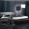 спальня Модель AY197 - Главная