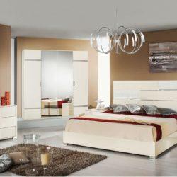 Спальный гарнитур Ancona фабрика MobiLificio
