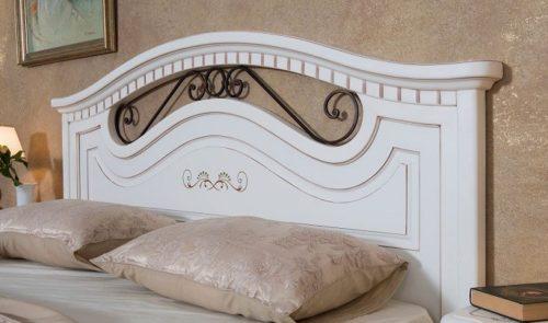 Спальный гарнитур Лада - Спальни