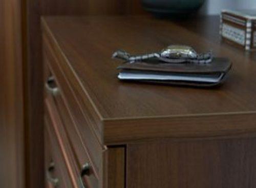 Спальный гарнитур Марта - Спальни