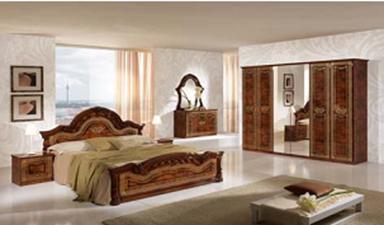 Спальный гарнитур Selene фабрика MobiLificio