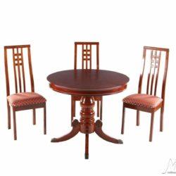 Стол 593-22-900R фабрика МиК