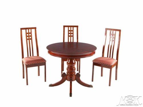 Стол 593-22-900R - Обеденные группы